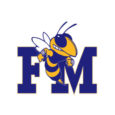 Fort Mill YellowJacket Wrestling